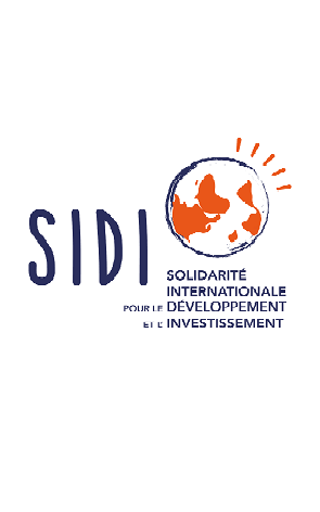 Logo-SIDI