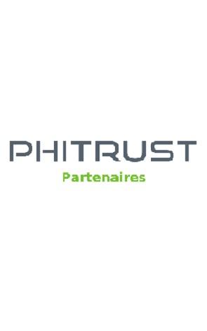 logo_Phitrust_Partenaires (français) _ MODIF